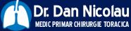 logo-dan-nicolau2