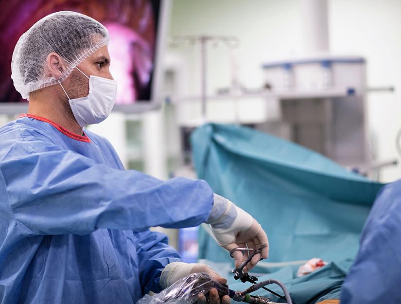 articol_chirurgia_toracica