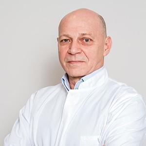 DOCTOR CHIRURG DAN MIHAIL NICOLAU